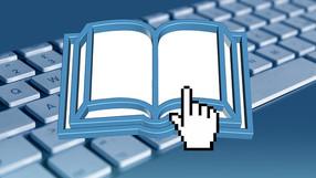 Libros contables obligatorios en el Código de Comercio