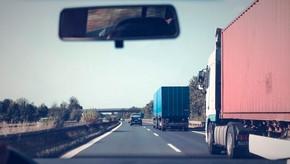 Scania sancionada por el cártel de los camiones