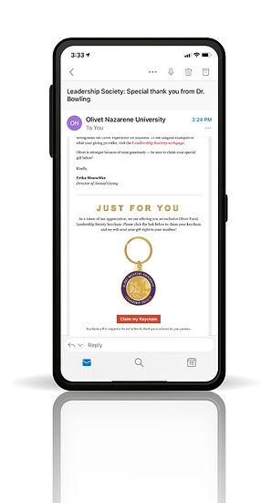 Keychain-Email.jpg