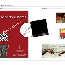 Roma RM (2011)