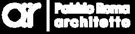 logo bianco spazi.png
