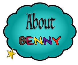 About Benny