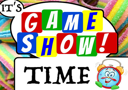 IT's Gameshow Time 2.jpg