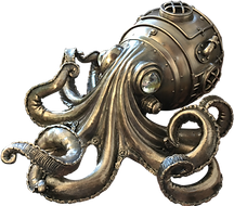 pngfind.com-steampunk-png-81343.png