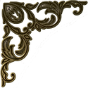 TL gold cornersquiggle.png
