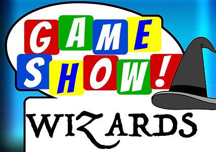 Gameshow Wizards.jpg