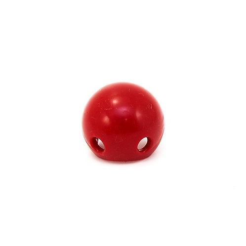 Play Silicone Clown Nose