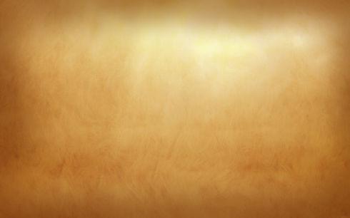 brown-paper-texture-58.jpg