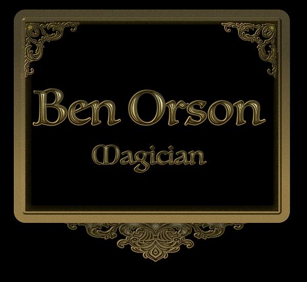 BenOrson Design.png