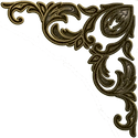 TR gold cornersquiggle copy 2.png