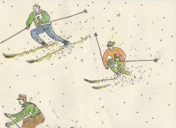 Skiiers1009