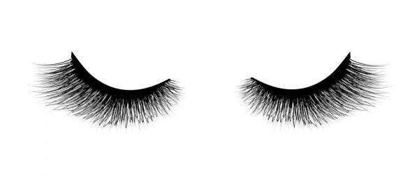 depositphotos_184392294-stock-illustration-eyelash-extension-a-beautiful-make.jpg