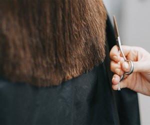 bigstock-womens-haircut-at-home-hairdr-368628967_copy.jpg