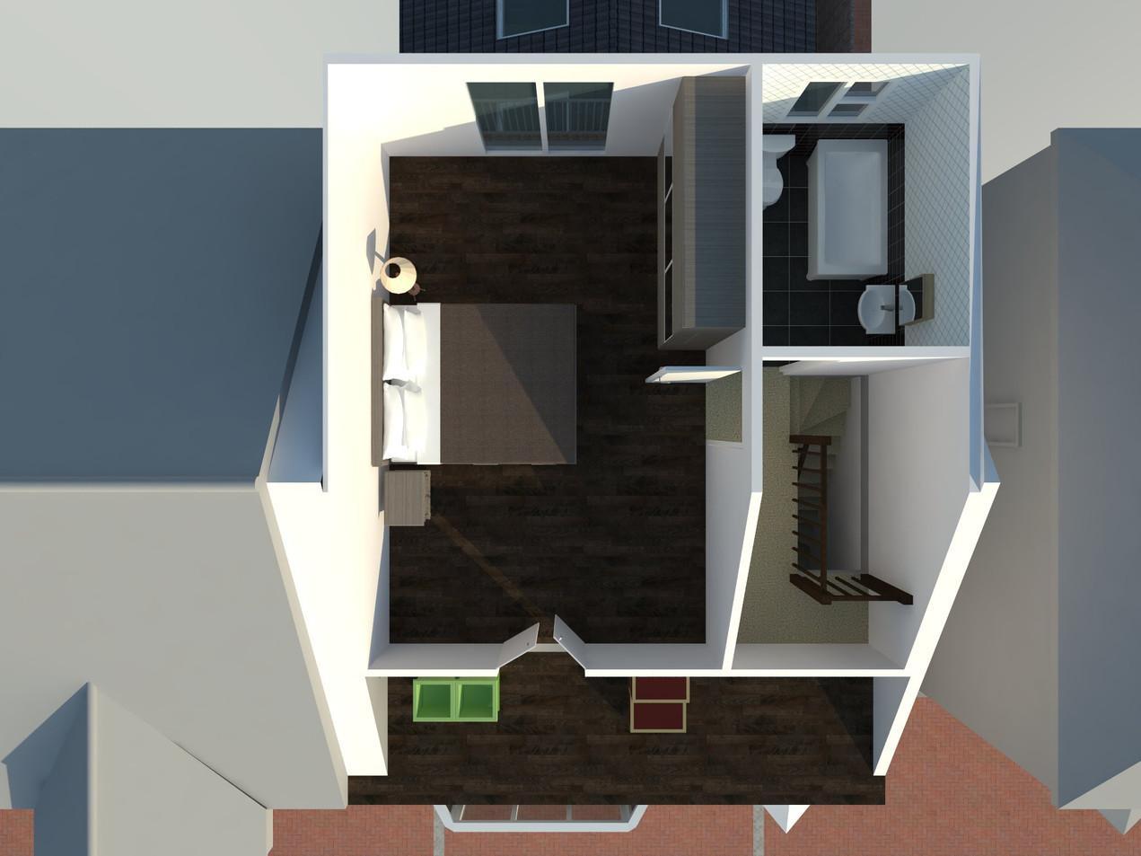 render_loft top view.jpg