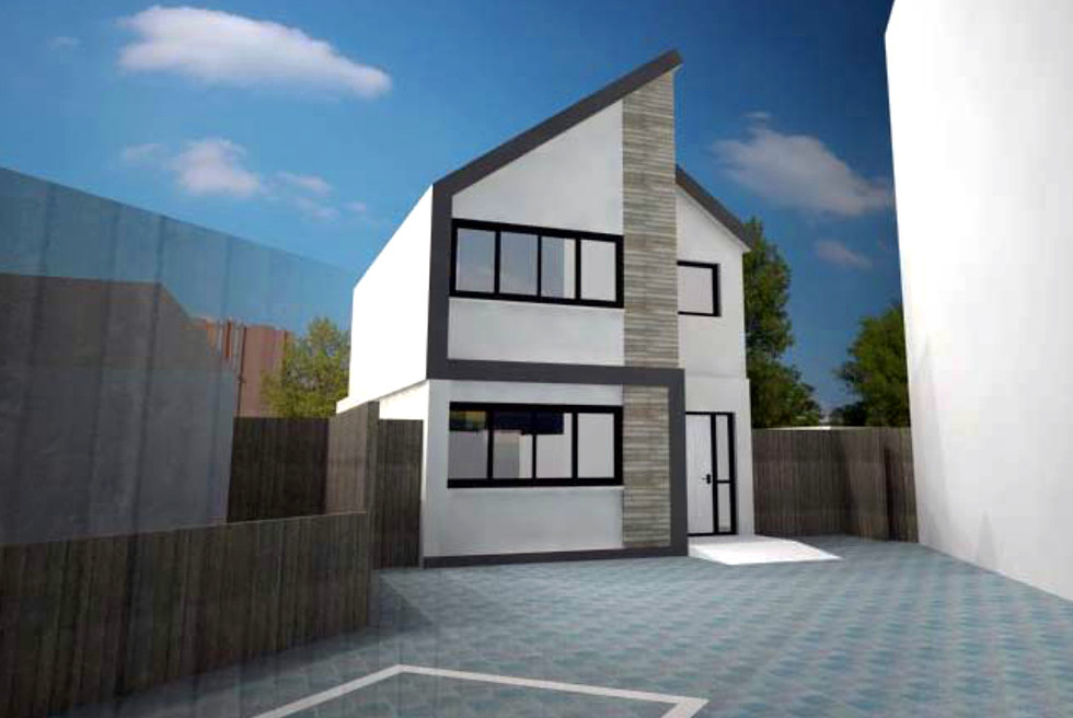 Somerset Perspective 01-.jpg