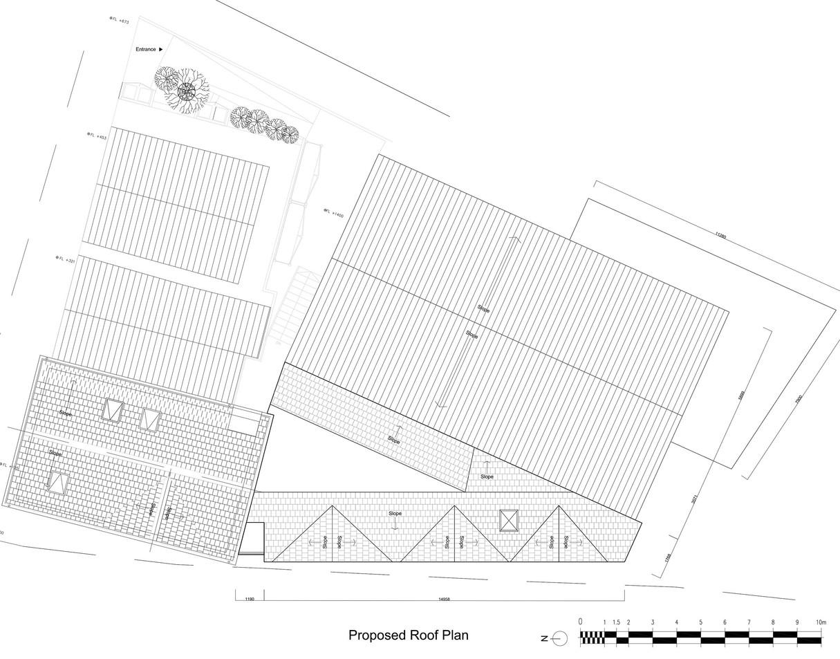 proposed-roofplan.jpg