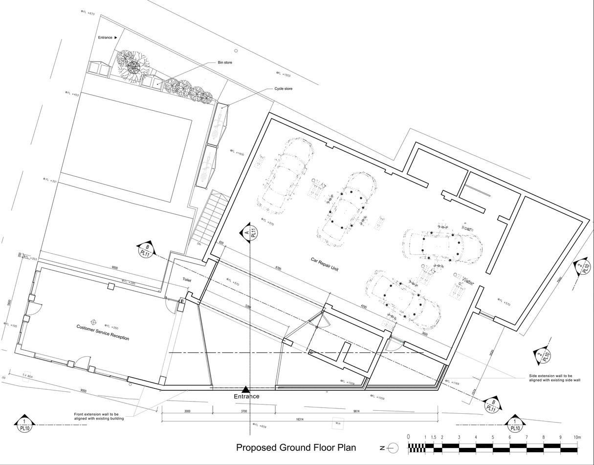 proposed-groundfloor.jpg