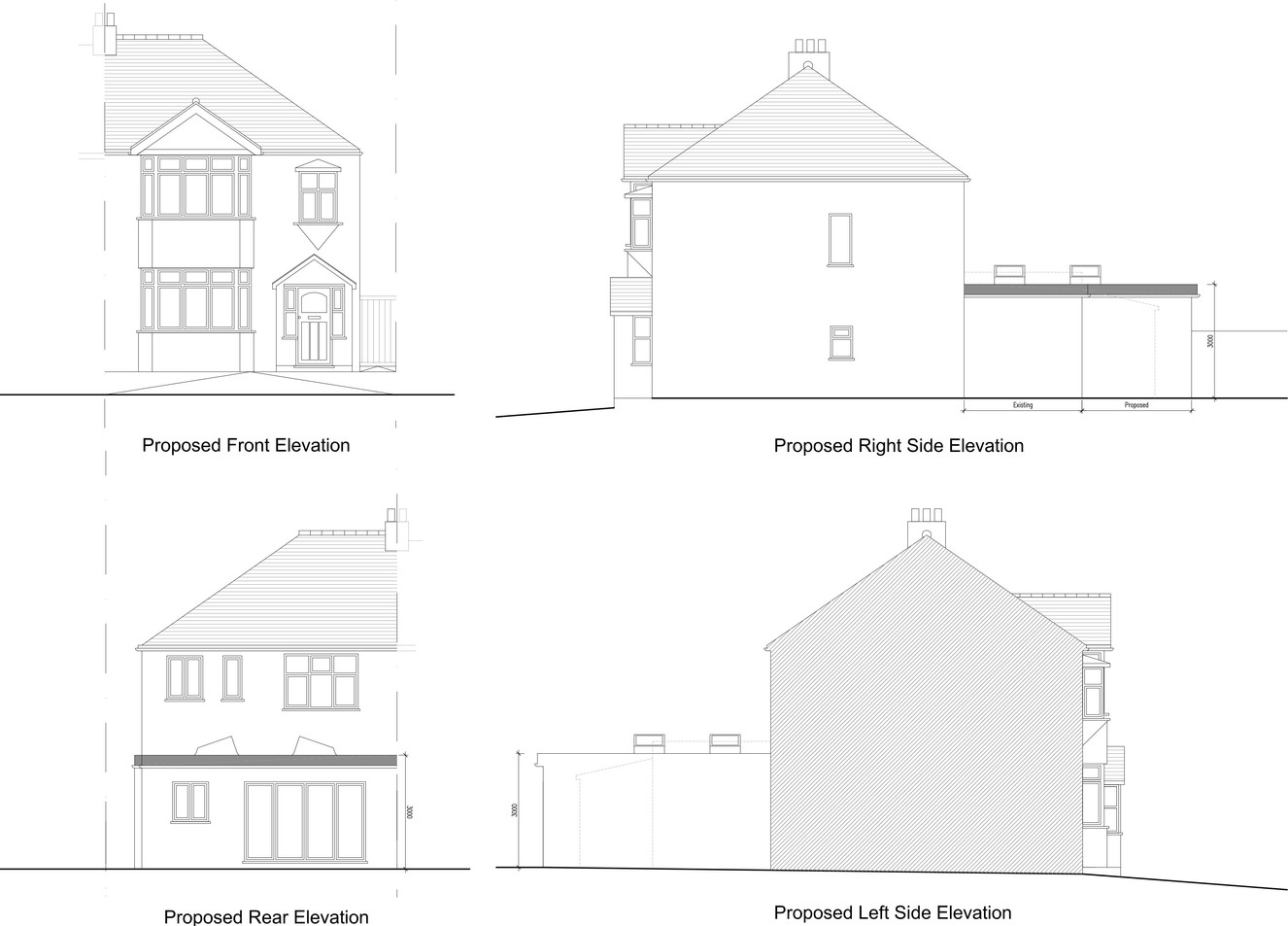 Proposed Elevations_Rear extension.jpg