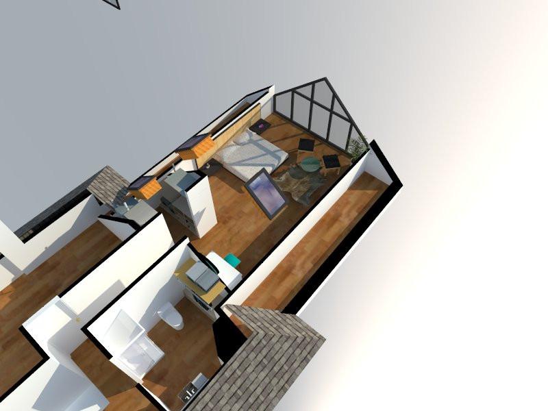 render_perpective_first floor1.jpg