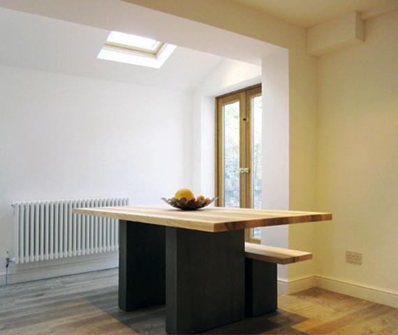 Refurbishment_Kitchen5.jpg