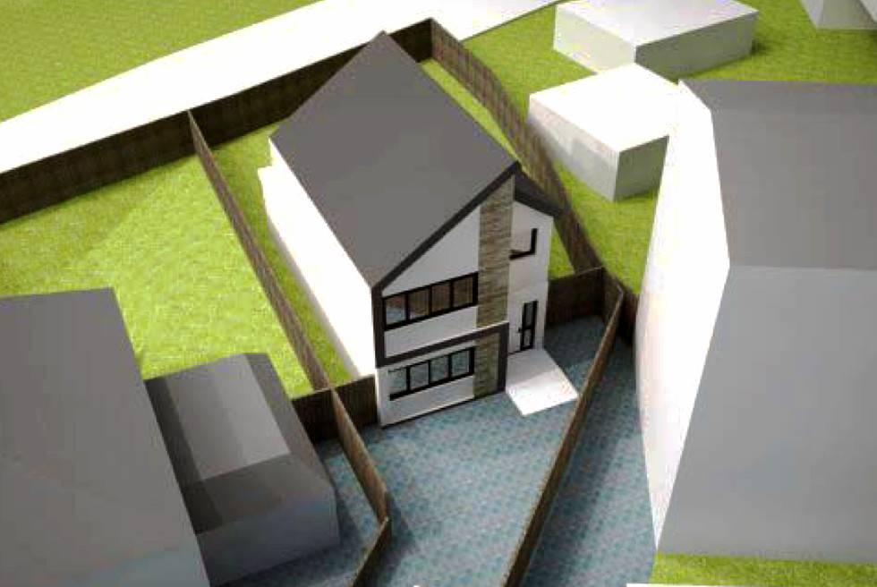 Somerset Perspective 04-.jpg