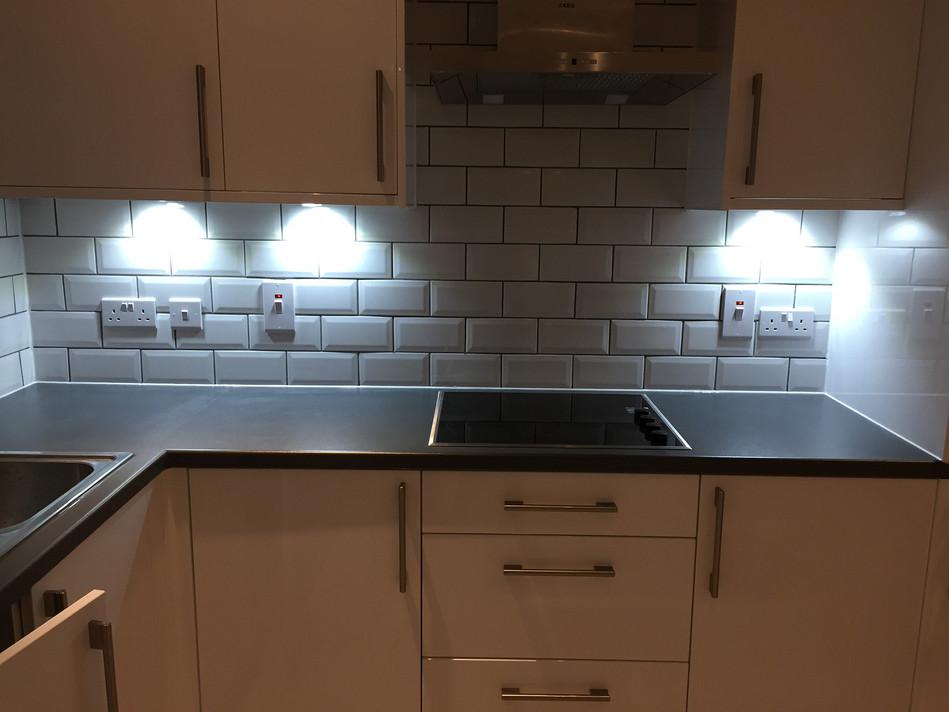 Refurbishment_ kitchen1.JPG