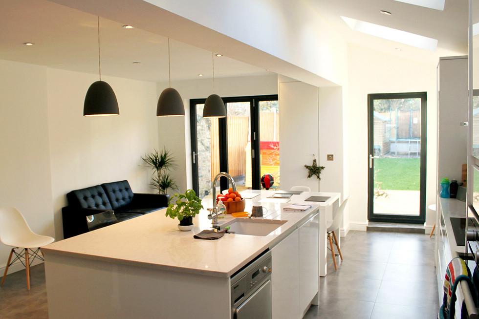 refurbishment_kitchen7.jpg