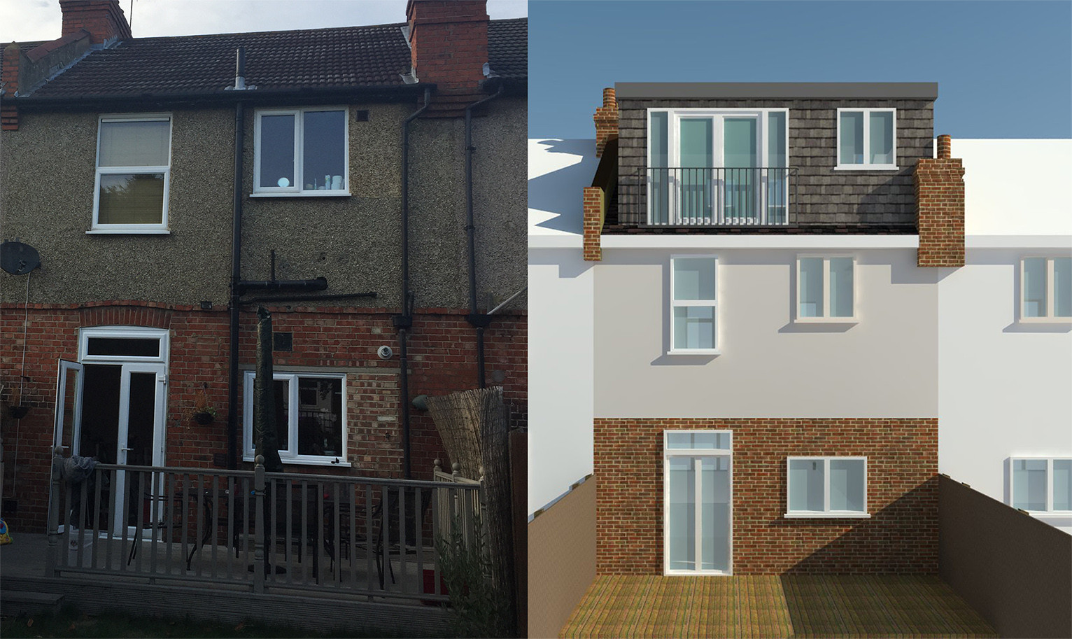 render before-after.jpg