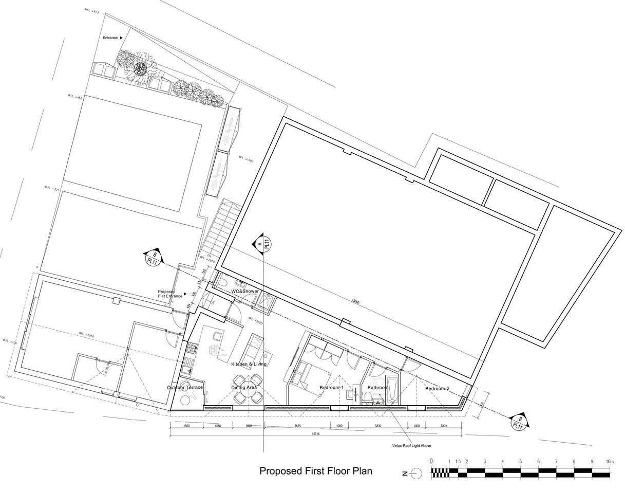 proposed-firstfloor - 1.jpg