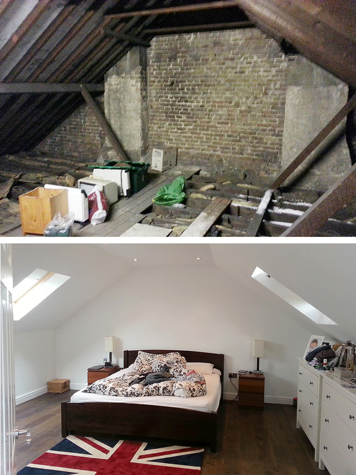 refurbishment_before_after.jpg