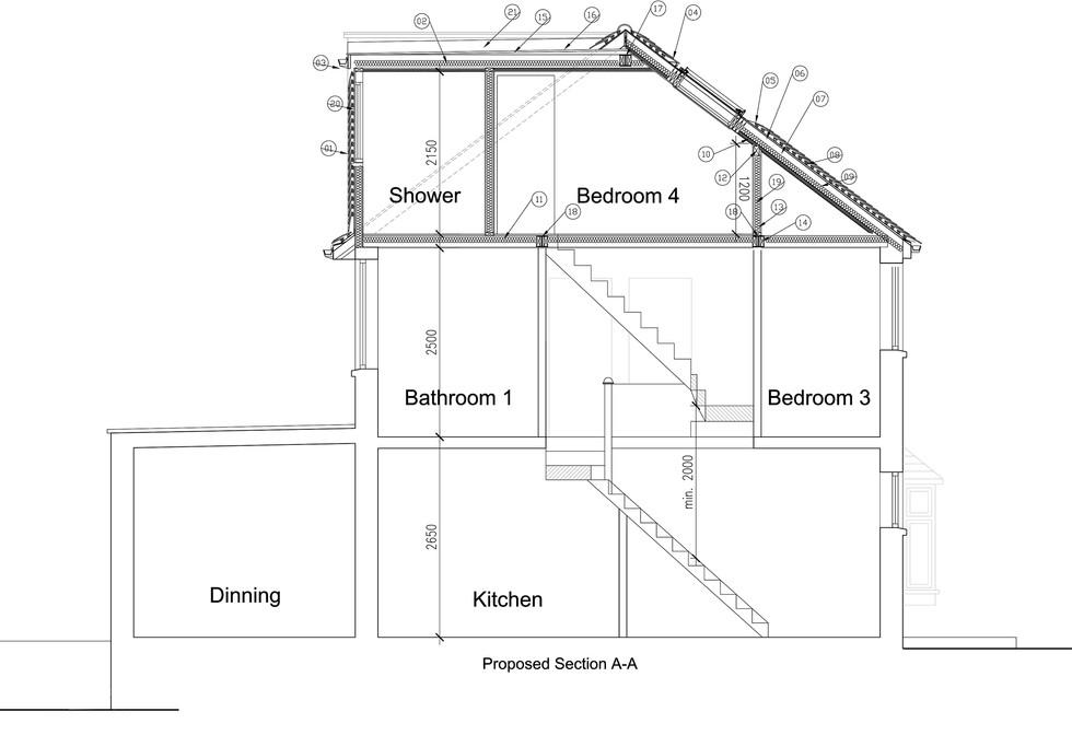 Section Plan.jpg