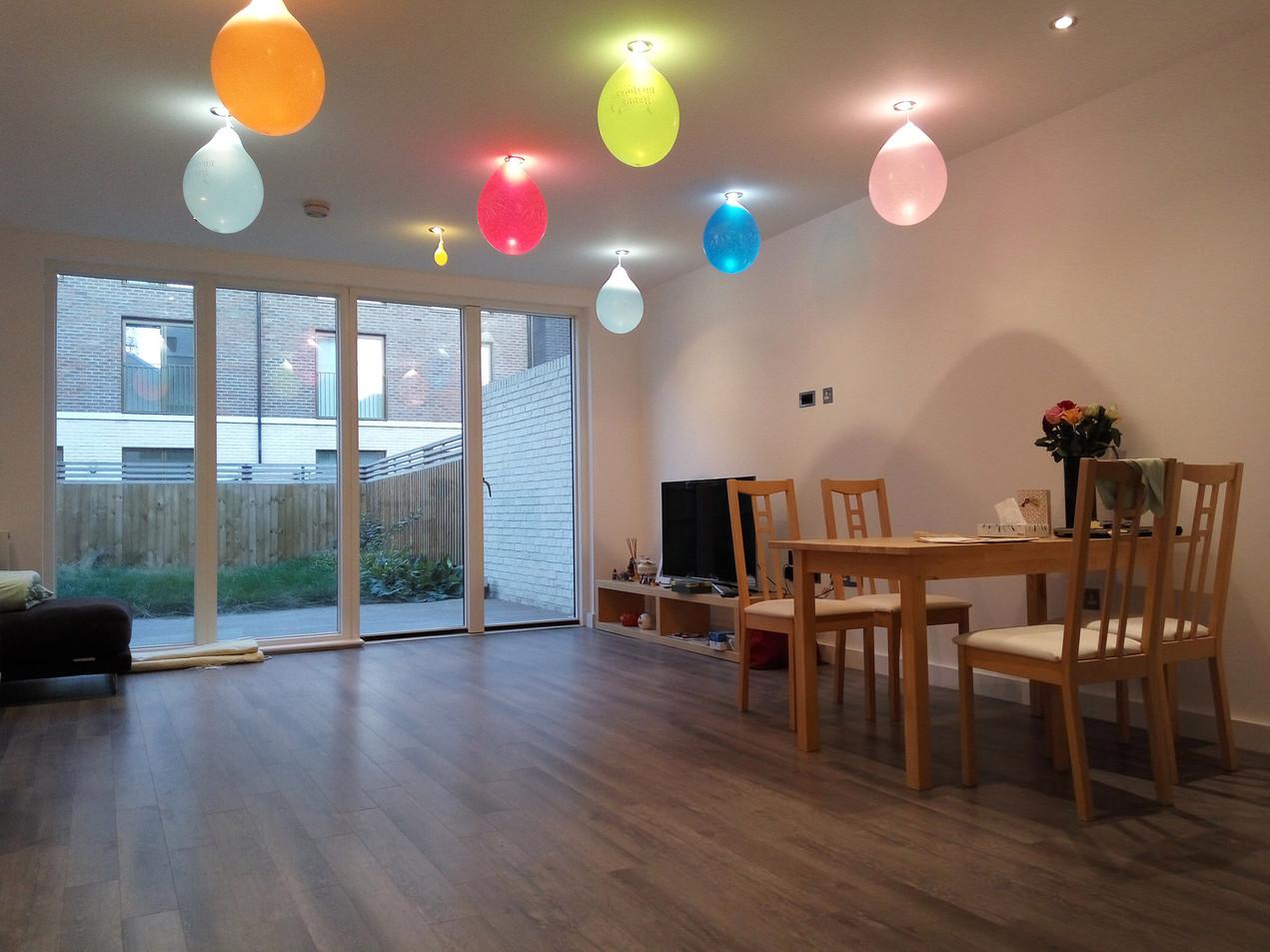 Refurbishment_livingroom.jpg
