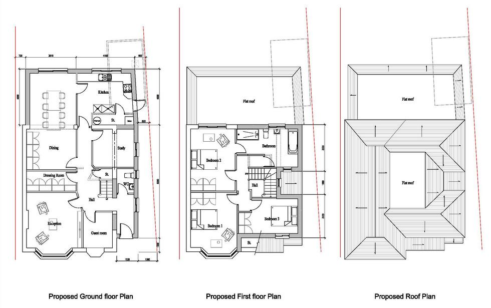 Proposed Floor Plan.jpg
