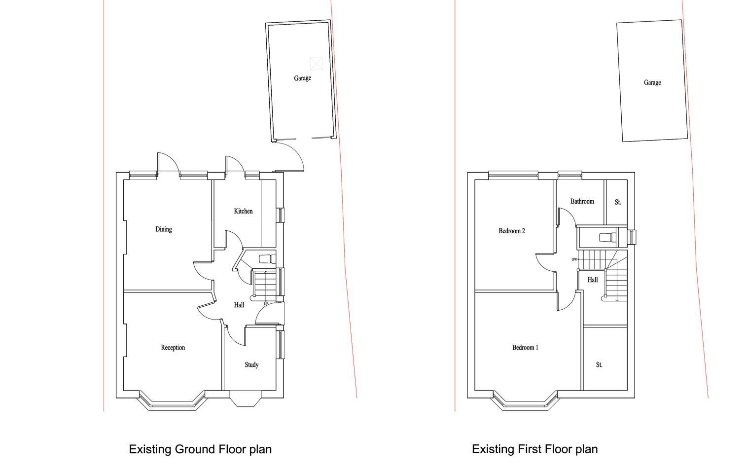 existing Floor Plan.jpg
