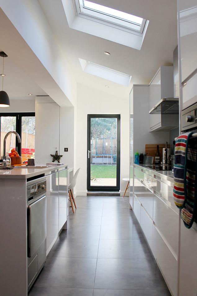 side_extension_kitchen1.jpg