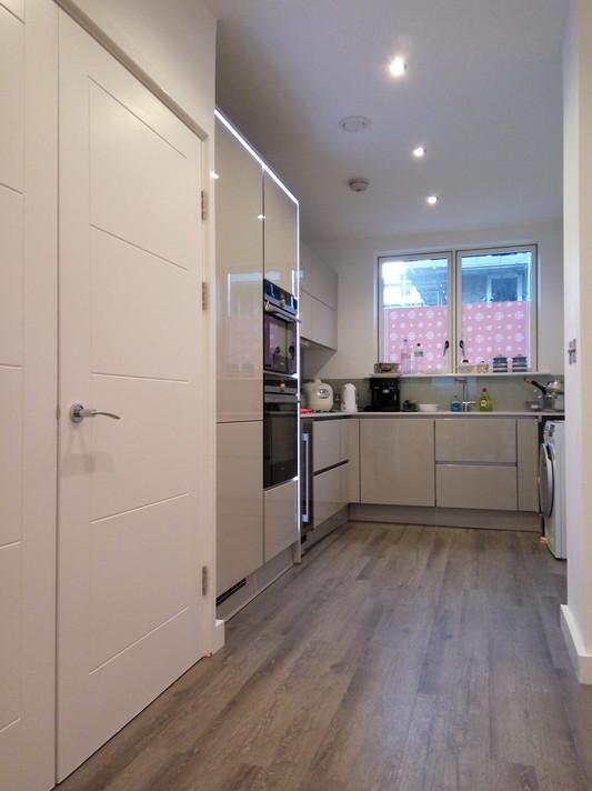 Refurbishment_Kitchen.jpg