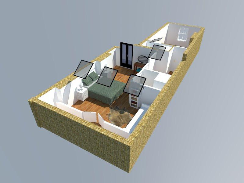 Loft_render_view1.jpg