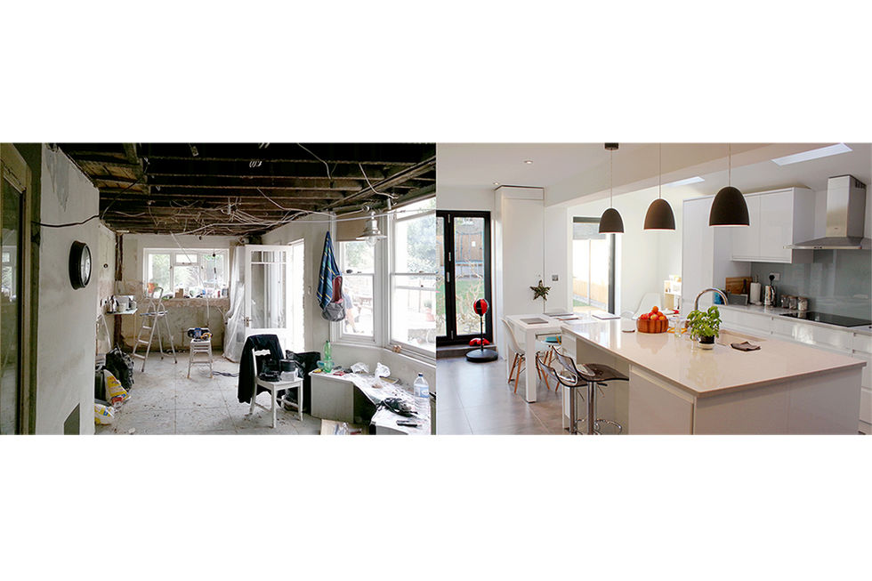 before-after-kitchen-2-.png
