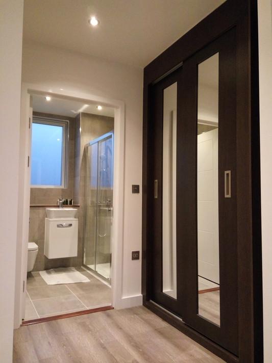 Refurbishment_dressroom.jpg