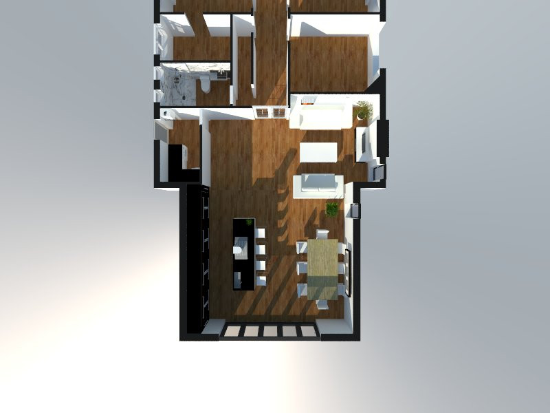 render_top view_ground floor.jpg