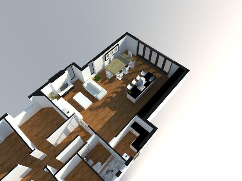 render_perpective2_ground floor.jpg