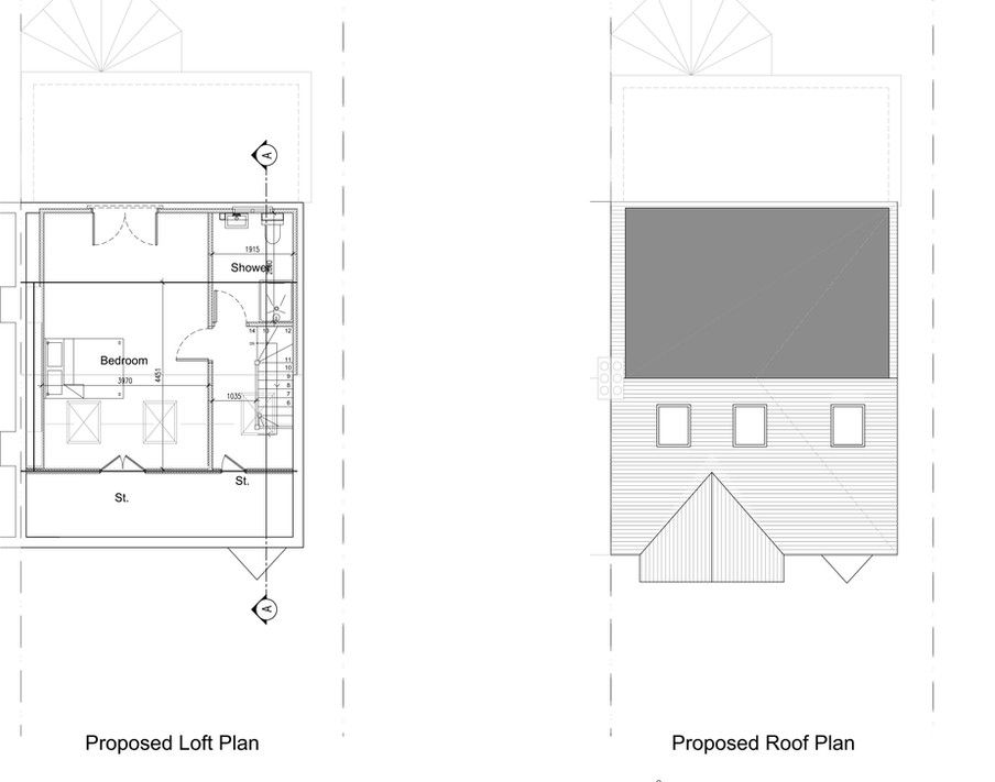 Proposed loft and Roof Plans.jpg