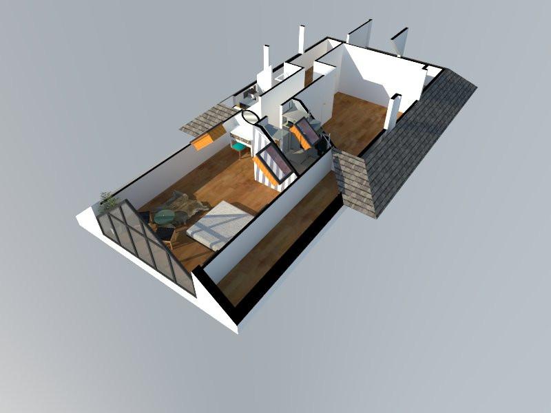 render_perpective_ first floor.jpg