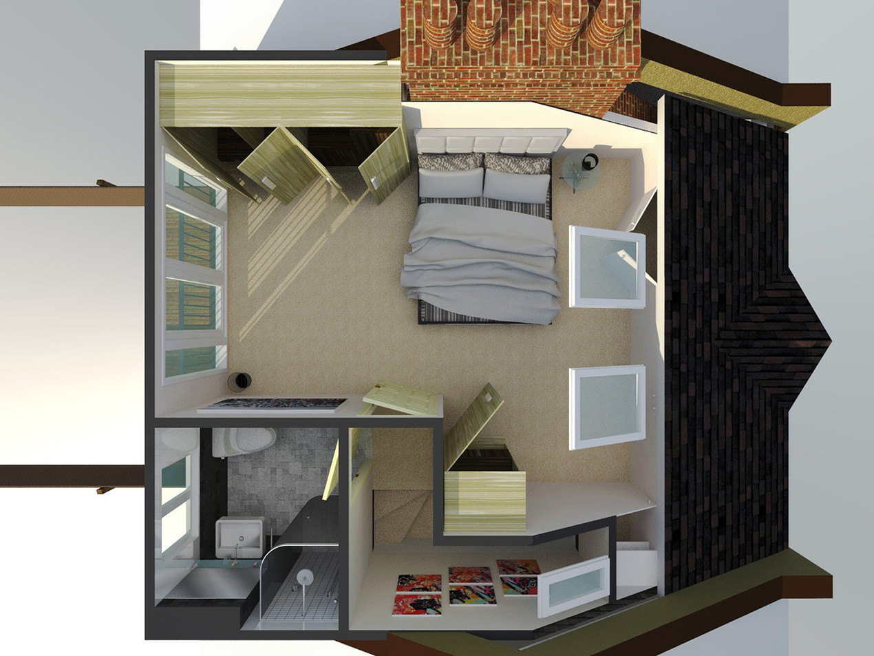 loft-interior-top-=.jpg