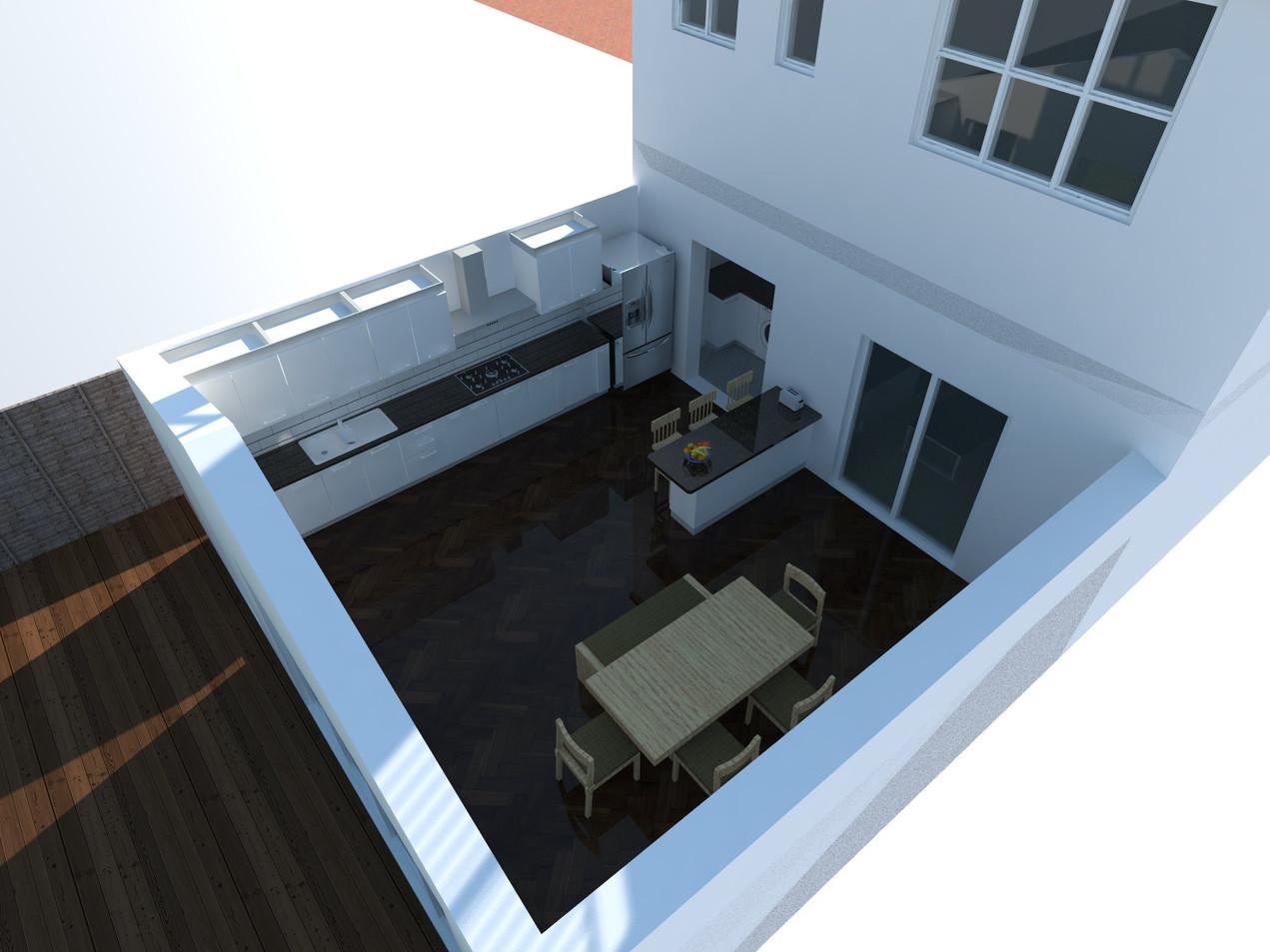 render_kitchen.jpg