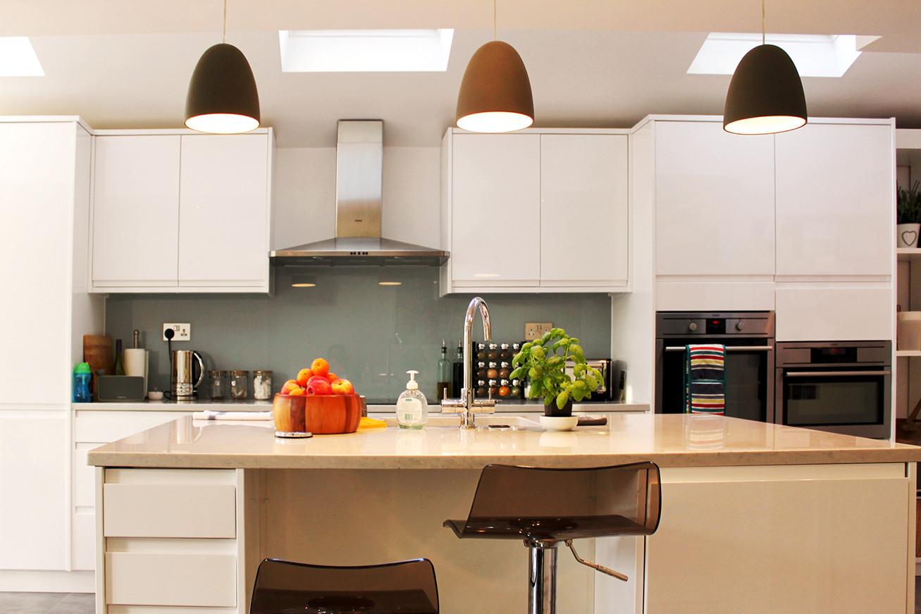 refurbishment_kitchen4.jpg