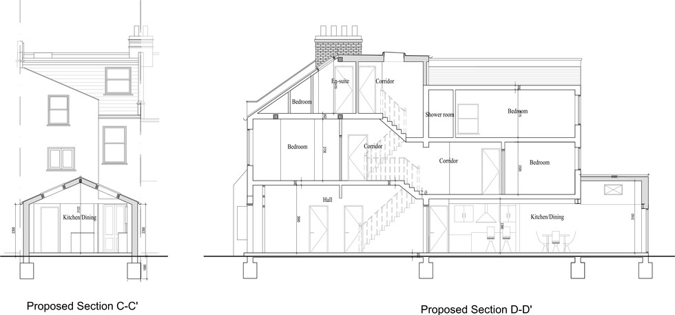 Proposed sections.jpg