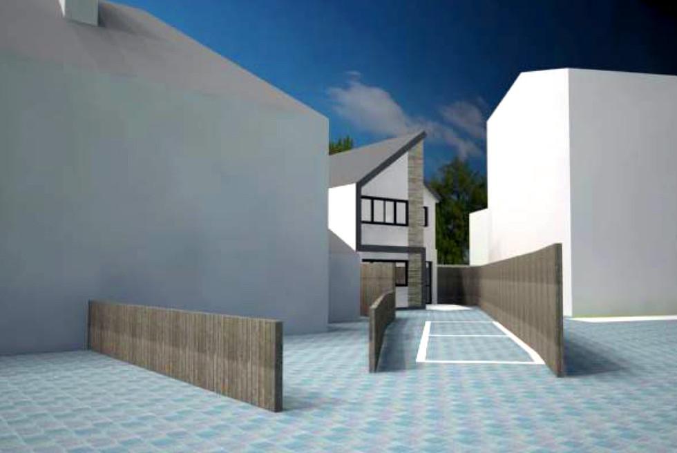 Somerset Perspective 02-.jpg