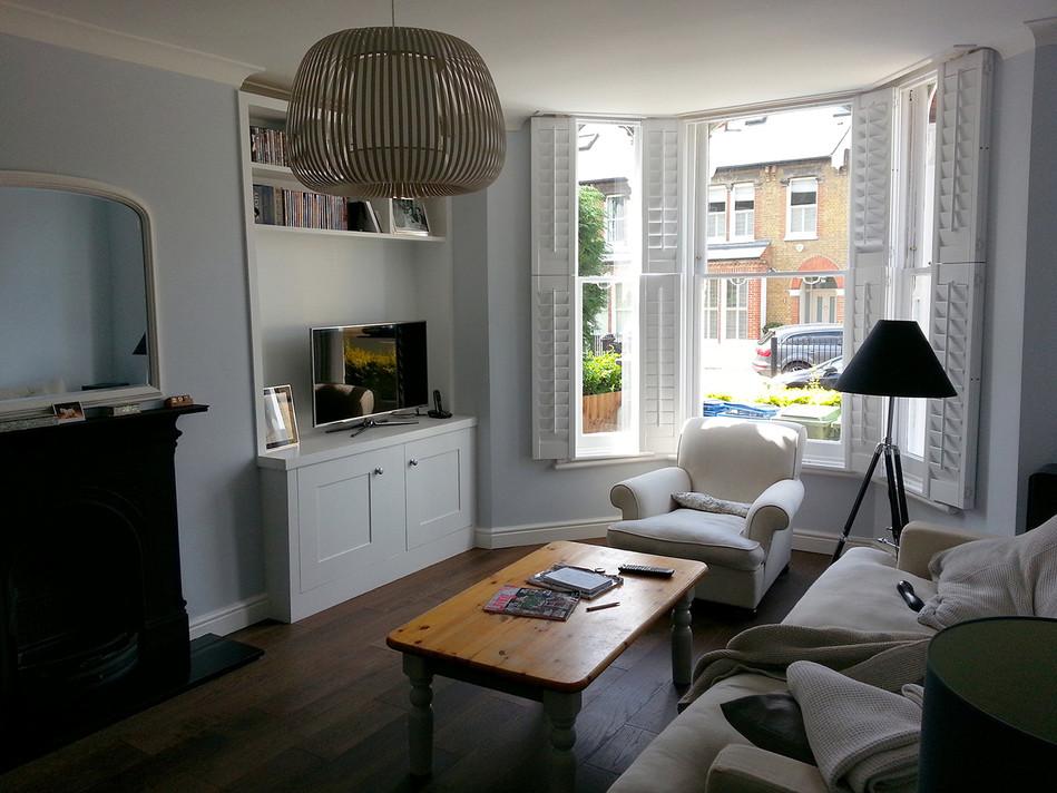 refurbishment_living room.jpg