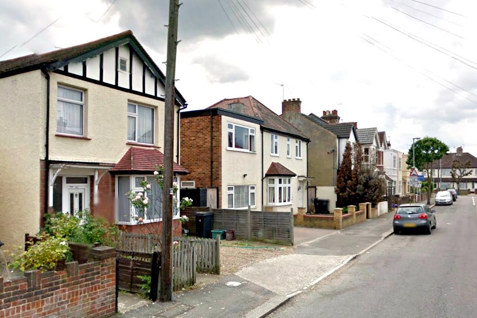 planning image front left side original.